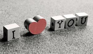 Slova i kartinki 300x176 - Как сохранить романтику в отношениях в эпоху цифровых технологий?