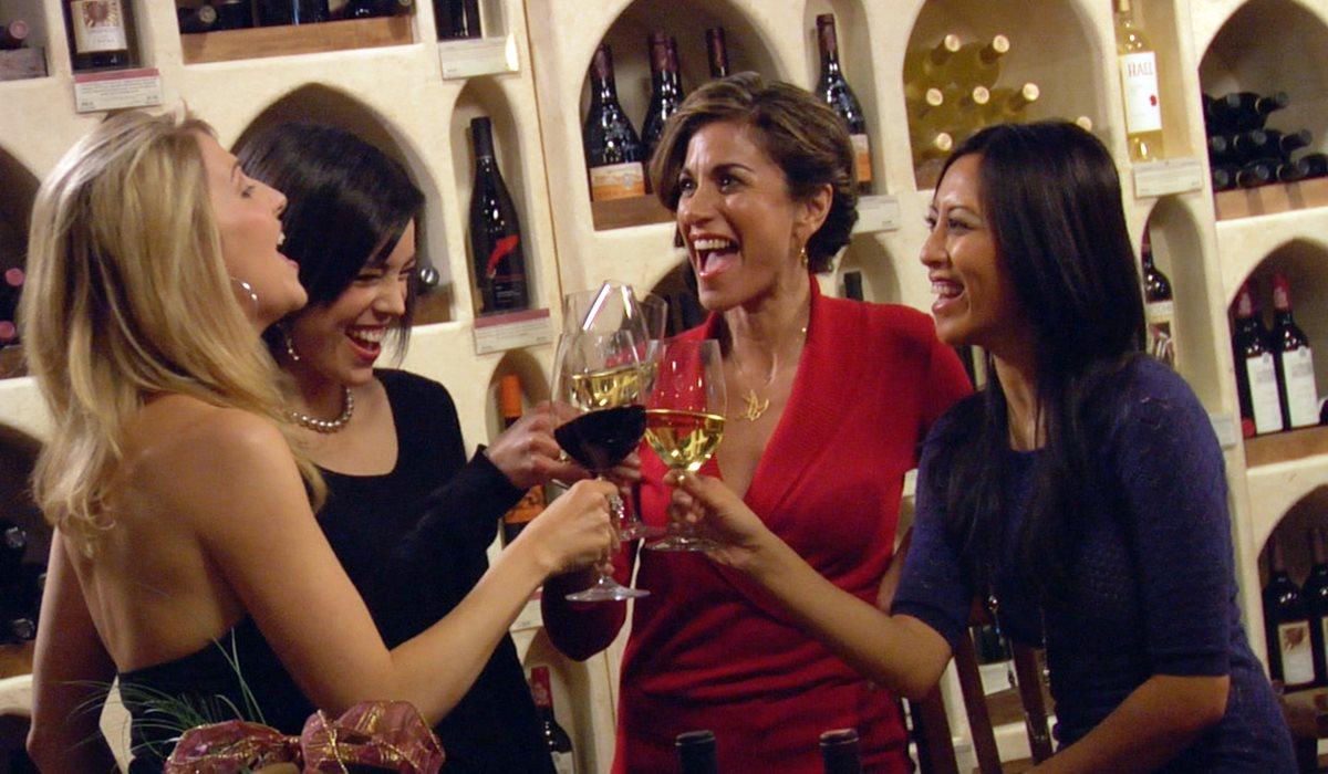 7 interesnyx faktov ob alkogole - 7 интересных фактов об алкоголе