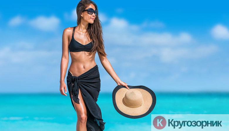 Shlyapa dlya plyazha 780x445 - Какую выбрать шляпу?