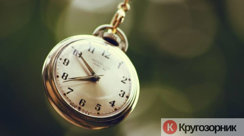 chto takoe vremya 5 interesnyx faktov o vremeni 800x445 - Что такое время? 5 интересных фактов о времени