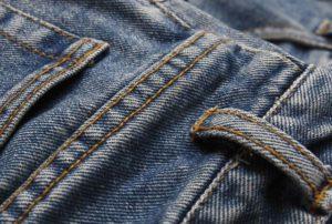 denim e1518430275737 300x202 - Джинсы с завышенной талией. как выбрать и с чем носить?