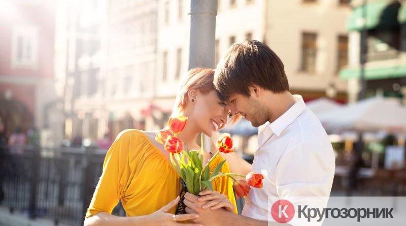 kak privlech vnimanie muzhchiny kotoryj tebe nravitsya 800x445 - Как привлечь внимание мужчины, который тебе нравится?