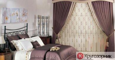 kisti dlya shtor svoimi rukami 390x205 - Кисти для штор своими руками