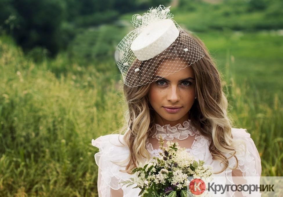 nevesta - Какую свадьбу лучше сделать, выбрать платье
