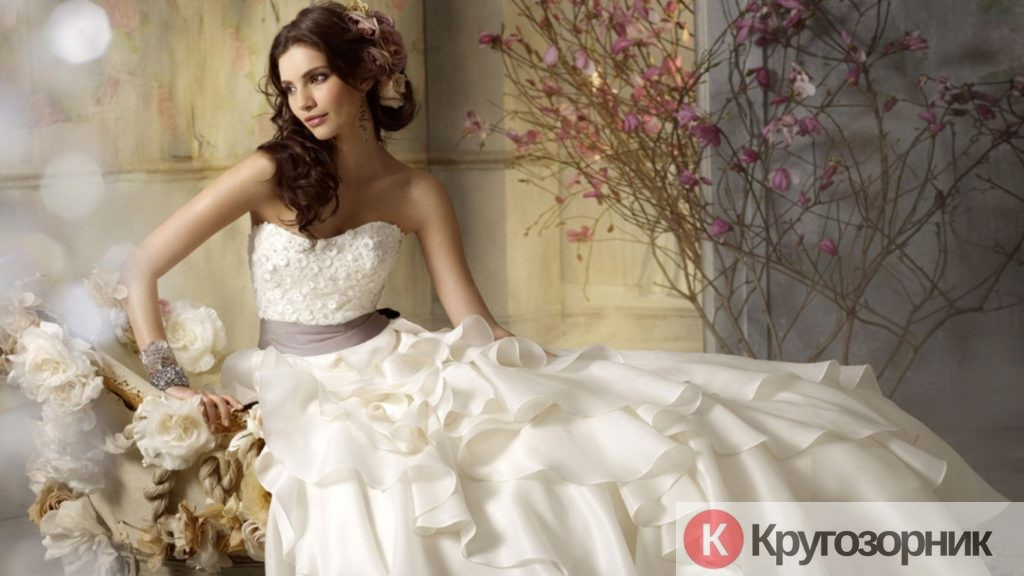 originalnoe 1024x576 - Какую свадьбу лучше сделать, выбрать платье