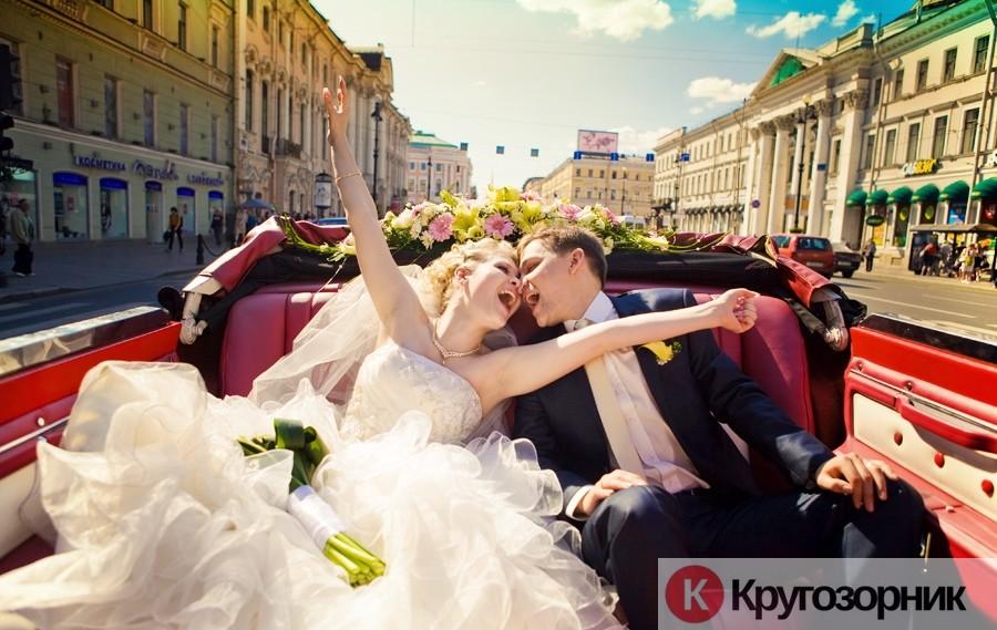svadba - Какую свадьбу лучше сделать, выбрать платье