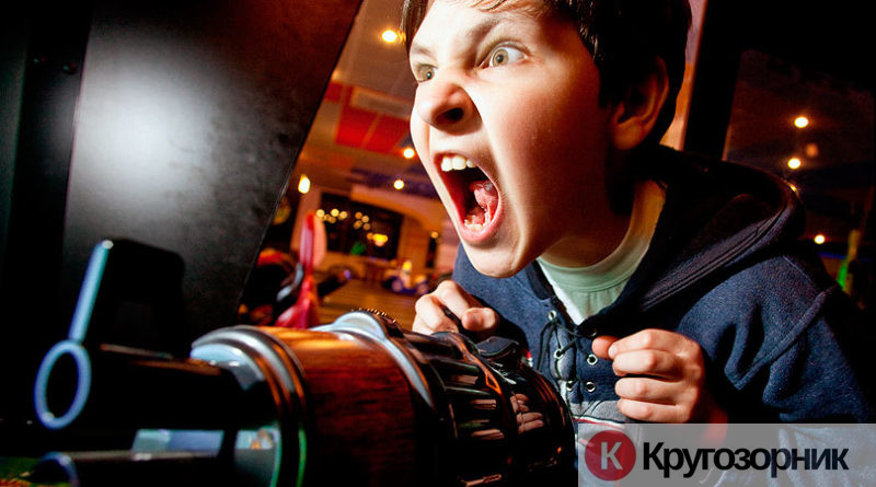 zapreshhat li rebenku kompyuternye igr 800x445 - Запрещать ли ребенку компьютерные игры?