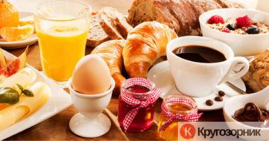 3 vazhnejshix napitka kotorye pomogayut byt zdorovymi 390x205 - 3 важнейших напитка, которые помогают быть здоровыми