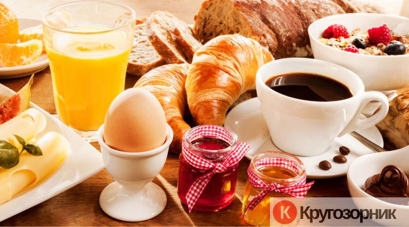 3 vazhnejshix napitka kotorye pomogayut byt zdorovymi 800x445 - 3 важнейших напитка, которые помогают быть здоровыми