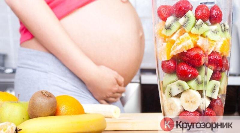dieta vo vremya beremennosti 800x445 - Диета во время беременности, что можно и нельзя есть