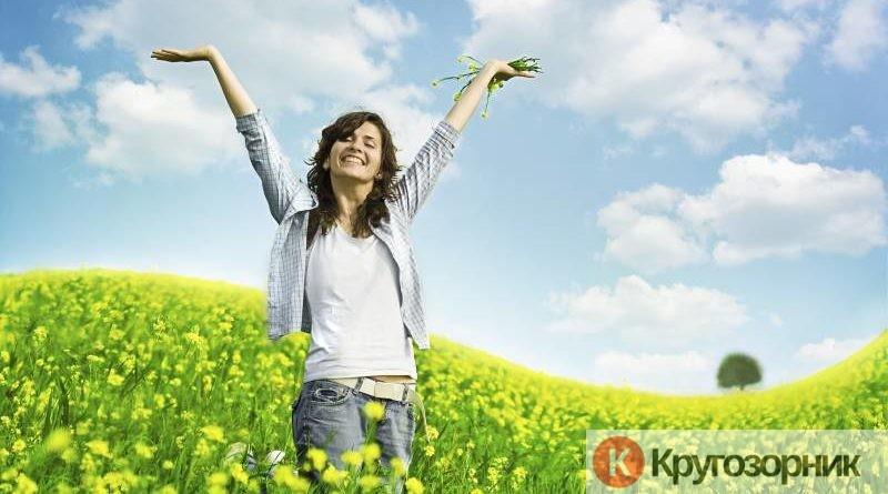 kak byt schastlivym 7 pravil neschastnoj i schastlivoj zhizni 800x445 - Как быть счастливым? 7 правил несчастной и счастливой жизни