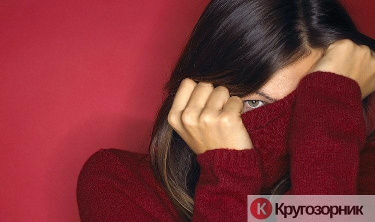 kak preodolet zastenchivost 750x445 - Как преодолеть застенчивость