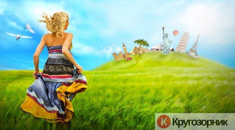 kak voplotit mechty v realnost osnova ispolneniya zhelanij 800x445 - Как воплотить мечты в реальность. Основа исполнения желаний