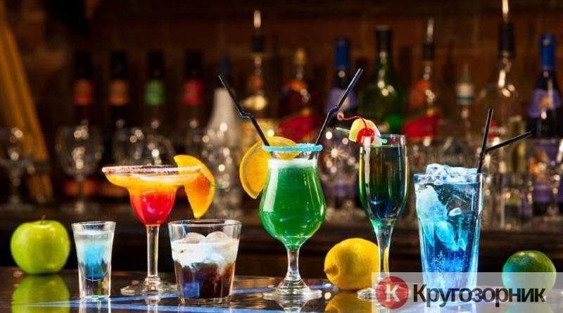 6 samyx vrednyx napitkov v bare 800x445 - 6 самых вредных напитков в баре