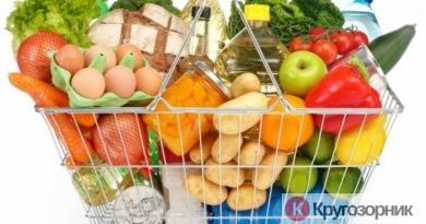 kak ekonomit na produktax pitaniya bez vreda 390x205 - Как экономить на продуктах питания без вреда