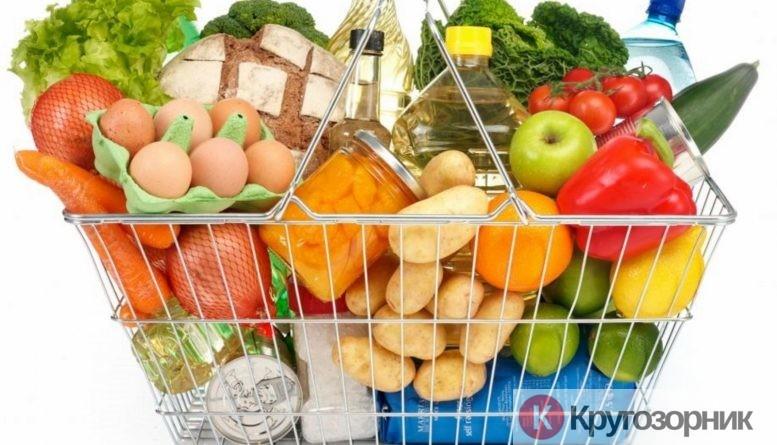 kak ekonomit na produktax pitaniya bez vreda 777x445 - Как экономить на продуктах питания без вреда
