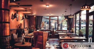 kak otkryt uspeshnyj restoran s nulya 390x205 - Как открыть успешный ресторан с нуля