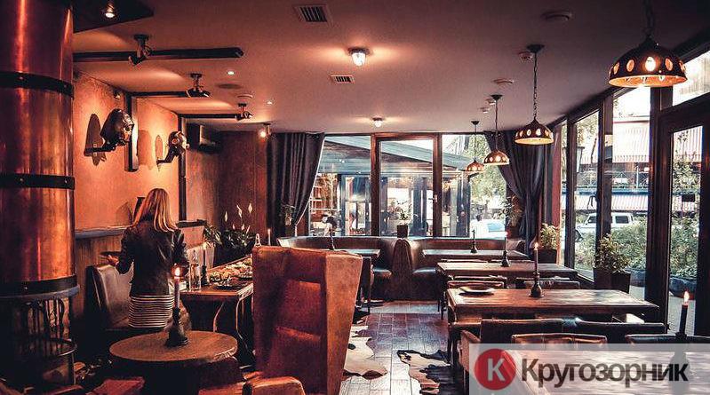 kak otkryt uspeshnyj restoran s nulya 799x445 - Как открыть успешный ресторан с нуля