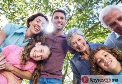 5 слов помогут сохранить любовь в семье