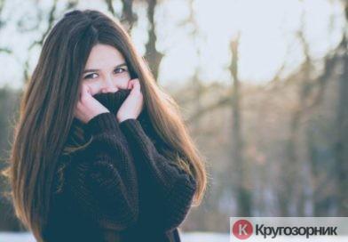 Идеальный цвет лица зимой: как его достичь и сохранить надолго?
