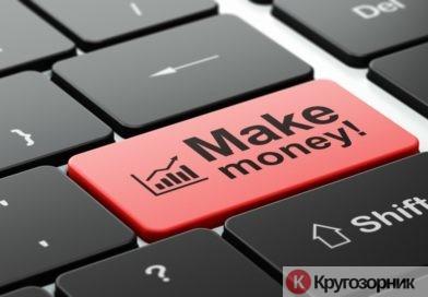 Как заработать деньги без специальности?