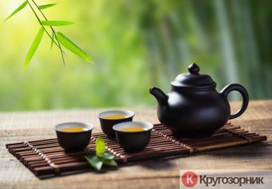 Как правильно выбрать чайник для заварки вкусного чая?