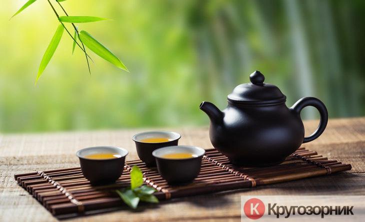 kak pravilno vybrat chajnik dlya zavarki vkusnogo chaya 730x445 - Как правильно выбрать чайник для заварки вкусного чая?