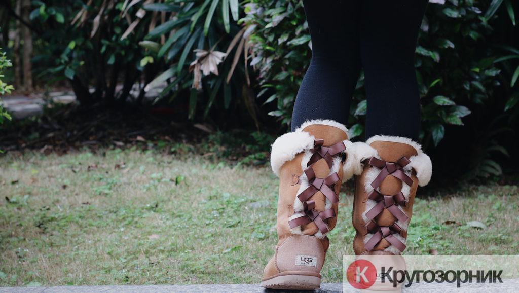 where to find cheap ugg boots 1024x578 - Мужчины не любят в женской одежде эти 5 вещей
