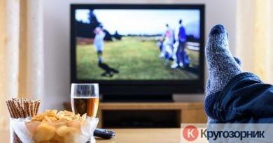 chem vreden prosmotr televizora 390x205 - Чем вреден просмотр телевизора для человека?