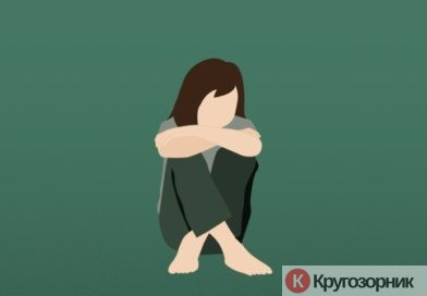 Как справиться с депрессией своими силами, практические советы