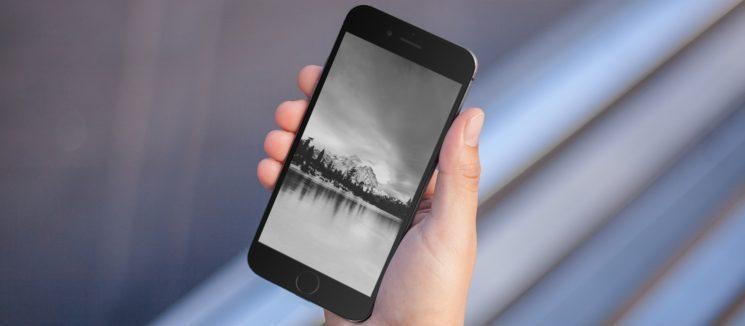 kak izbavitsya ot telefonnoj zavisimosti 2 e1517236412350 - Как избавиться от телефонной зависимости