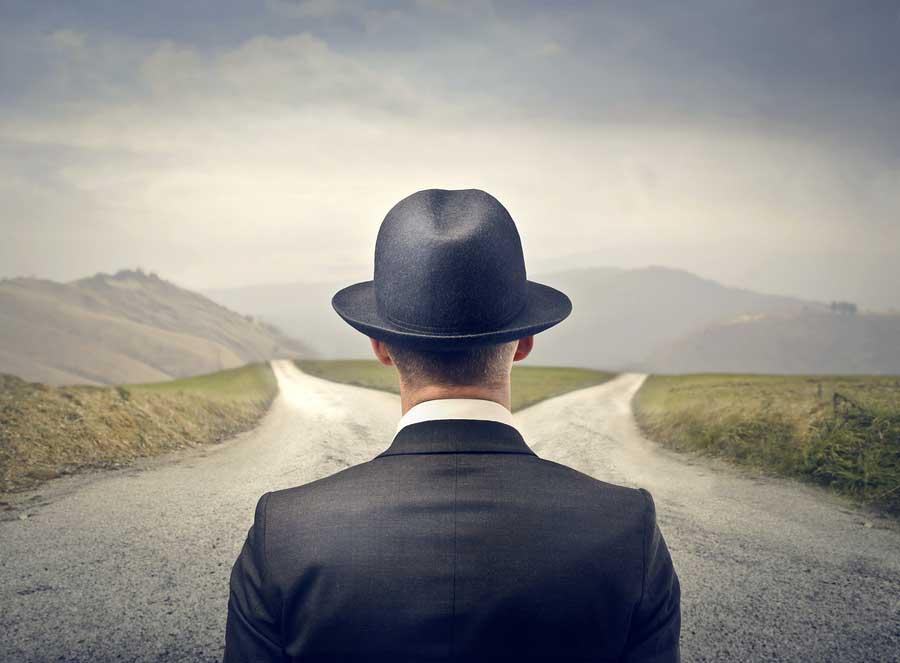 kak najti svoe prizvanie - Как найти свое призвание?