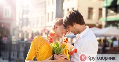 kak privlech vnimanie muzhchiny kotoryj tebe nravitsya 390x205 - Как привлечь внимание мужчины, который тебе нравится?