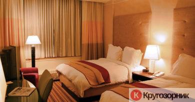 kak sdelat spalnyu uyutnoj 390x205 - Как сделать спальню уютной?