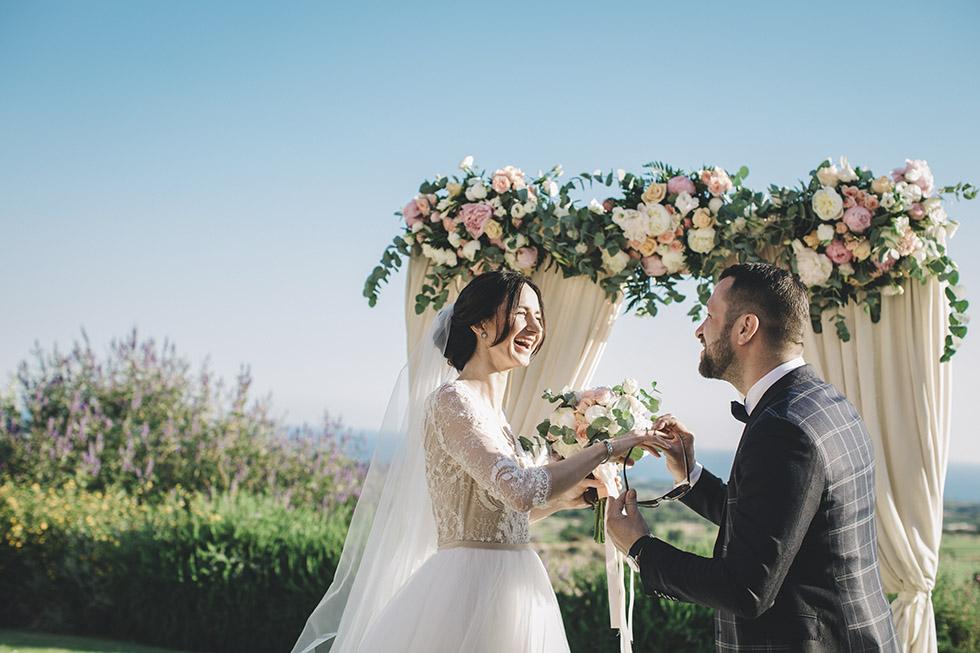 pochemu muzhchiny ne xochet zhenitsya - Почему мужчины не хотят жениться