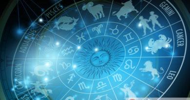 verit li goroskopam e1518353854707 390x205 - Верить ли гороскопам?