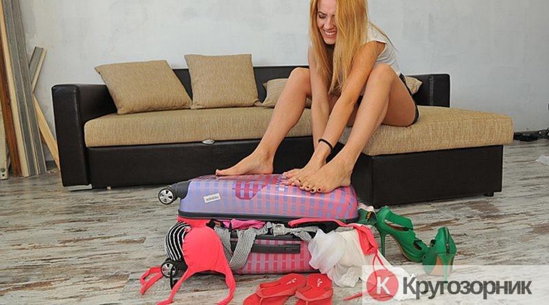 kak pravilno chitat knigi 5 obyazatelnyx pravil 800x445 - Как правильно упаковать вещи для путешествия