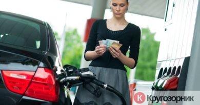 tri sposoba proverki kachestva benzina 390x205 - Три способа проверки качества бензина