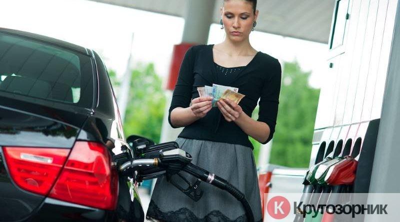 tri sposoba proverki kachestva benzina 800x445 - Три способа проверки качества бензина