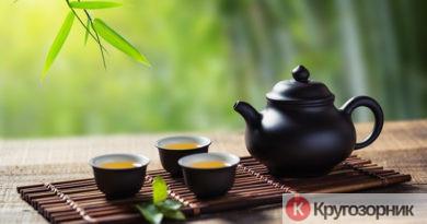 kak pravilno vybrat chajnik dlya zavarki vkusnogo chaya 390x205 - Как правильно выбрать чайник для заварки вкусного чая?