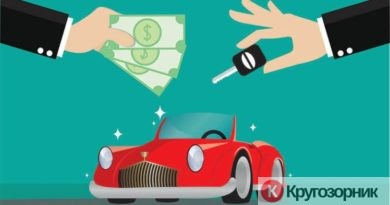 What are the Best Ways to Sell Your Car 748x421 1 390x205 - Как быстро и выгодно продать автомобиль?