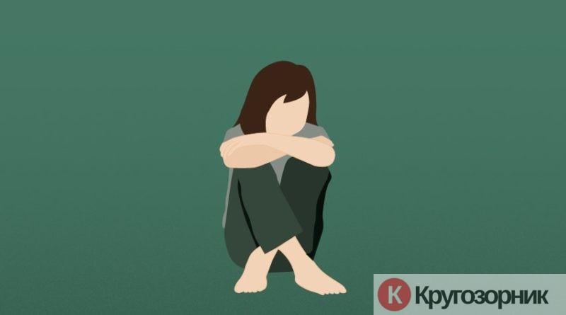 kak spravitsya s depressiej svoimi silami prakticheskie sovety 800x445 - Как справиться с депрессией своими силами, практические советы