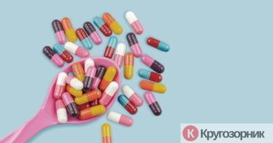 kak pravilno prinimat antibiotiki bez vreda 390x205 - Как правильно принимать антибиотики без вреда