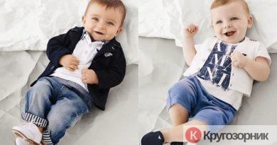 kak vybrat detskuyu odezhdu ot 0 do 5 let i starshe 390x205 - Как выбрать детскую одежду от 0 до 5 лет и старше