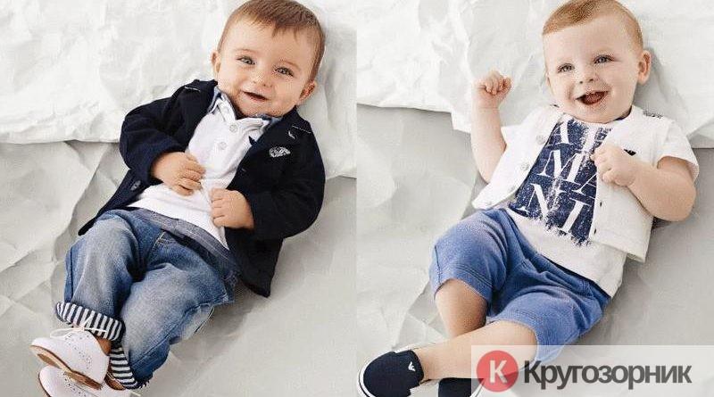 kak vybrat detskuyu odezhdu ot 0 do 5 let i starshe 800x445 - Как выбрать детскую одежду от 0 до 5 лет и старше