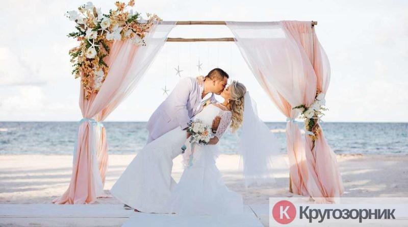 osnovnye momenty organizacii svadby 800x445 - Основные моменты организации свадьбы