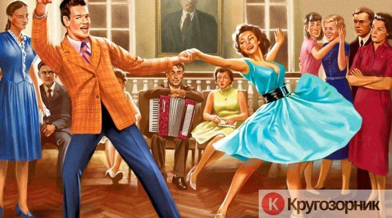 tancevalnye konkursy dlya kompanii podborka 800x445 - Танцевальные конкурсы для компании. Подборка