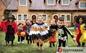 tematicheskaya detskaya vecherinka monstry 300x187 - Детский праздник своими руками. Оформление и организация