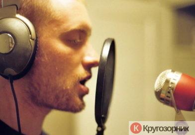 6 основных качеств успешного музыканта