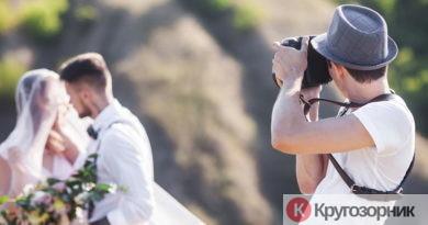 fotograf na svadbu kak ego vybrat pravila i sovety 390x205 - Фотограф на свадьбу. Как его выбрать? Правила и советы.